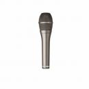 Beyerdynamic TG V96 Mikrofon pojemnościowy