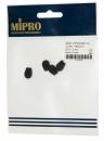 MIPRO 4CP 0006 osłona do mikrofonu