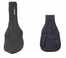 Proel BAG080E Pokrowiec nylonowy na gitarę elektryczną