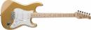 JAY TURSER JT 300 M (SHG) gitara elektryczna