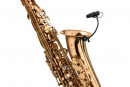 DPA 4099-DC-1-199-S - Mikrofon do saksofonu