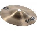Stagg SH-SM6R - talerz perkusyjny Medium Splash 6