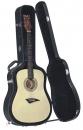 Dean AK 48 GN - gitara akustyczna z futerałem