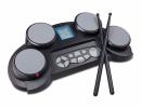 MEDELI DD 61 zestaw perkusji elektronicznych