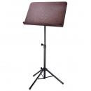 Soundsation SWMS-100  - pulpit do nut