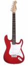 ARIA STG-003 (CA) - gitara elektryczna