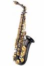J. MICHAEL AL-800BL SAKSOFON saksofon altowy