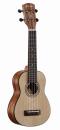 ALVAREZ RU 26 S ukulele