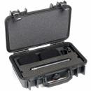 DPA d:dicate ST4011A - Zestaw stereo mikrofony 4011A