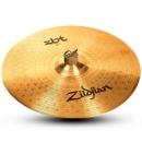 Zildjian ZBT Crahs 16