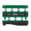 Prohands GRIPMASTER XX-Light Green przyrząd ćwiczeniowy