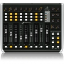 Behringer X-TOUCH-COMPACT - kontroler DAW