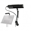 Proel RSM430N -  lampka pulpitowa