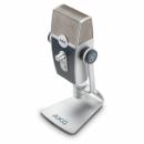AKG Lyra C44-USB - Mikrofon