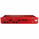 A-DESIGNS REDDI V2 - Podwójny lampowy DI-Box