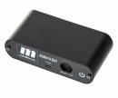 MIDITECH 4merge USB - MIDI Merger urządzenie do sumowania sygnału MIDI