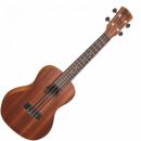 Vintage VUC30 - LAKA Concert Acoustic Ukulele