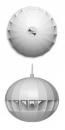 FBT GB 820 T - głośnik wiszący, zewnętrzny