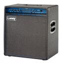LANEY RICHTER R500-115 - Combo Basowe