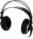 AKG K-240 MKII półotwarte słuchawki studyjne