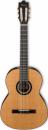 Ibanez GA15-NT - gitara klasyczna