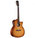 ALVAREZ AGE 95 CE (SHB) - gitara elektroakustyczna