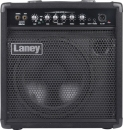 LANEY RB2 - combo basowe