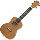 ARIA LAM-1C - ukulele koncertowe