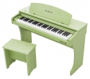 Samick Kids 61 GR - pianino cyfrowe