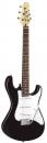 Dean AV 09S Playmate - gitara elektryczna