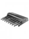 Ketron K 8 - klawiatura nożna MIDI, 13 klawiszy