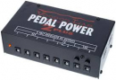 Voodoo Lab Pedal Power 2 PLUS zasilacz