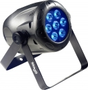 Stagg SLI-MINIPA-1-0-BK - reflektor LED