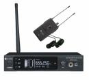Prodipe IEM 5120 - douszne monitory słuchawkowe