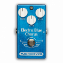 Mad Professor Electric Blue Chorus Factory Made efekt gitarowy