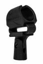 NOMAD NMC-J922  uchwyt mikrofonowy