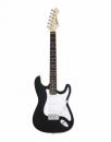 ARIA STG-003 (BK) - gitara elektryczna