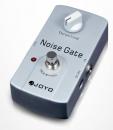Joyo JF-31 Noise Gate - efekt gitarowy