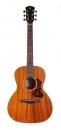 Levinson LG-222 EA - gitara elektroakustyczna