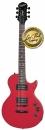 Epiphone Les Paul Special II WR - gitara elektryczna
