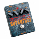 Voodoo Lab Super Fuzz - efekt gitarowy