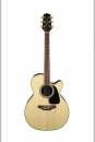Takamine GN51CE LH Gitara elektroakustyczna