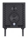 Prodipe Natural5 - combo akustyczne 90W