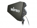 MIPRO AT 90 W system antenowy