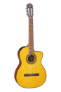 Takamine GC1CE-NAT gitara elektroklasyczna