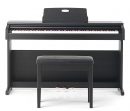 Viscount YP200 RW Galileo - pianino cyfrowe