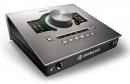 Universal Audio - APOLLO TWIN DUO - Interfejs Audio