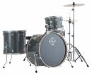 DIXON PODSP 418 S (CGM) zestaw perkusyjny shell