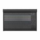 MACKIE 2404 VLZ 4 mikser analogowy