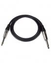 Kempton AIROH 10-3 - kabel instrumentalny 3m